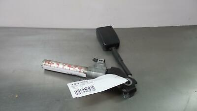 2005 VAUXHALL MOVANO Stalk Right SEAT BELT STALK