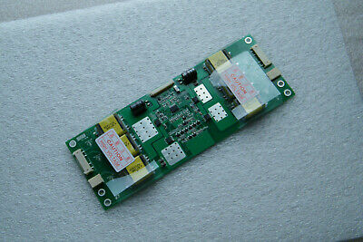 GH089A Backlight Inverter LCD , neu