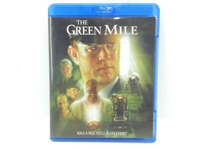 Pelicula Bluray The Green Mile 4631450
