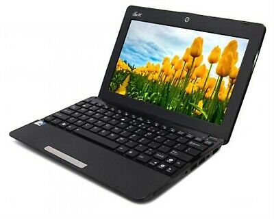 ASUS EEE PC 1011CX DRIVERS WINDOWS XP