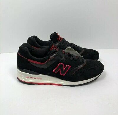 ceb717303c81 NEW New Balance Men 997 Air Exploration M997DEXP - Made In USA Size 8.5 D