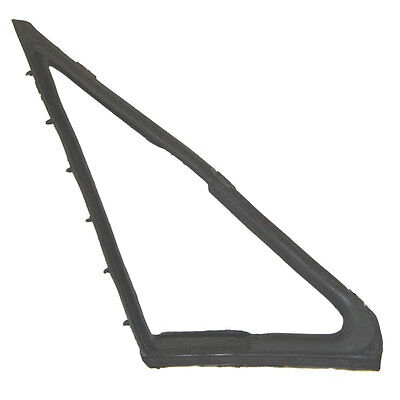 Mustang Vent Window Frame Driver Side 1965-1966CJ Pony Parts