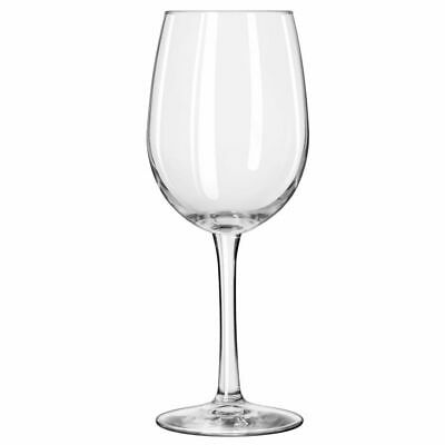 Libbey 7531 Vina 10.5 Ounce Wine Glass - 12 / CS