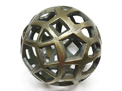 Mystical Orb Wicca Witchcraft Power Orb