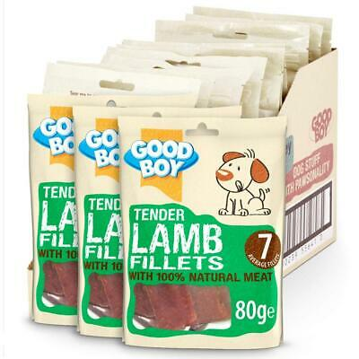 Filet A Pomme De Terre Lot De 500 Filets Hearty Sac Sachet