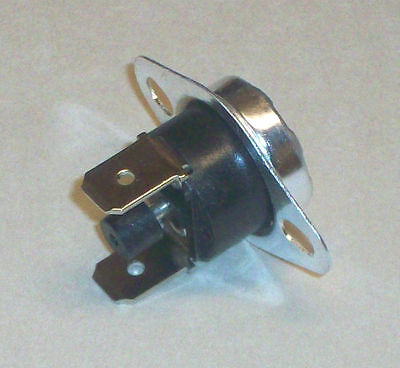 Pitco PP11010 High Limit Switch