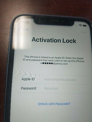 🔥FASTEST ICLOUD IMEI / SERIAL Check Lost Stolen Find MY iPhone