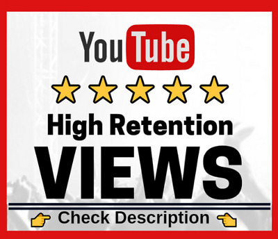 youtube viêws   likês   subscribe   comments   shares   watch hours   Real & HQ