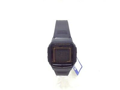 11b175f7feee RELOJ DIGITAL CASIO DB-310 871 DATA BANK TELEMEMO 30 vintage clock ...