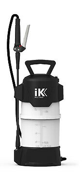 Ik Multi Pro 9 Sprayer For Pest Control, Cleaning, Car Valleting & Consturction