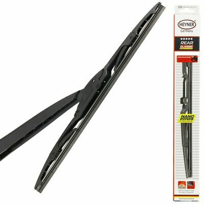 "Mitsubishi Pajero 2008-ON rear wiper blade 14""350mm premium quality replacement"