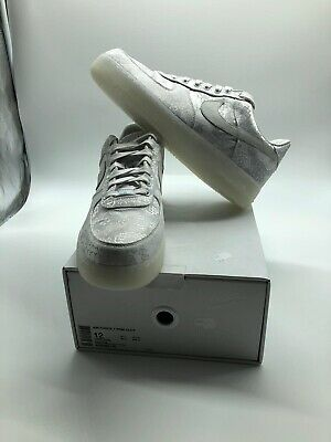 349ffaa2b3d BRAND NEW - Nike Air Force 1 PRM Clot - size 11 - EUR 752