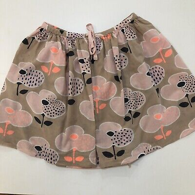 Country Road Girls Skirt Size 10
