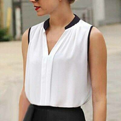 Blouses & Shirts Obedient Fashion Women Summer Casual O Neck Half Sleeve Vest Crop Blouse Casual Mesh Tank Tops Shirt