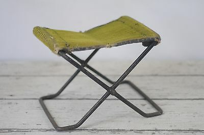 Vintage Child Booster Seat for Horse Buggy Antique