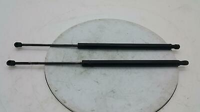 Range Rover Sport L320 2005 - 2010 Left & Right Rear Tailgate Gas Struts Shocks