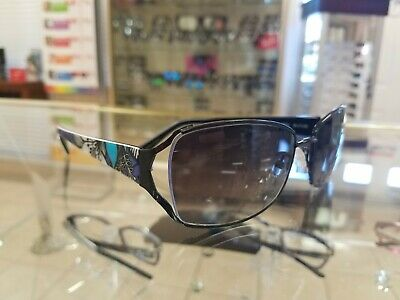 d883d55f6c Authentic Ladies Vera Bradley Trina Sunglasses