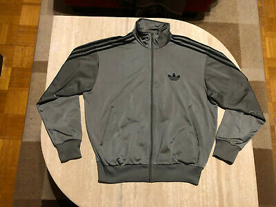 ORIGINAL ADIDAS FIREBIRD Jacke Gr M Trainingsjacke