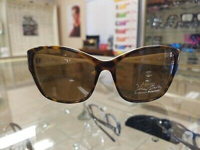a38085ddfd Authentic Vera Bradley Evelyn Polarized Sunglasses