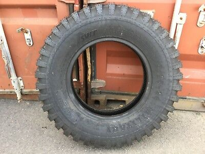 Half-track G102   Scout-car G067   TIRE  8.25/20