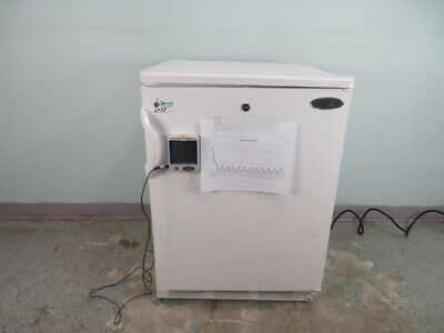 Norlake Undercounter 4°C Lab Refrigerator Brand New with Warranty SEE VIDEO