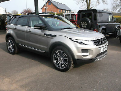 LAND ROVER RANGE ROVER EVOQUE 2.2 SD4 190HP 2011-/> TUNING CHIPBOX CR CHIPTUNING