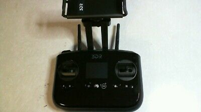 3DR Controller for Solo Quadcopter AT11A