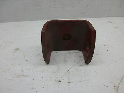Nos Ford New Holland Bracket 29317