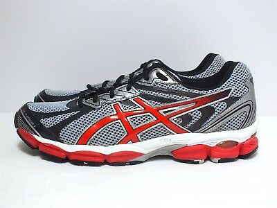 6301df9fb677 ASICS GEL 3010 Running Shoes Men s Size 7 US Near Mint Condition ...