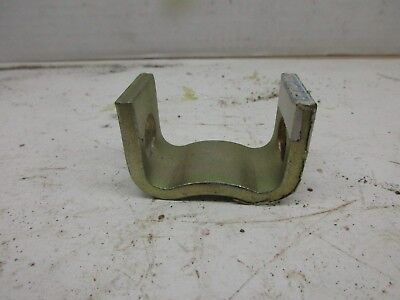Nos Ford New Holland Bracket 122521