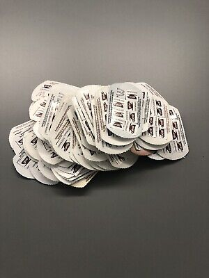 200 McDonalds Coffee Cards / Loyalty Cards All Filled