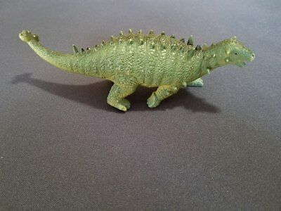 "Toys & Hobbies Animals & Dinosaurs Pinacosaurus Toy Dinosaur 6.5"" Inch"