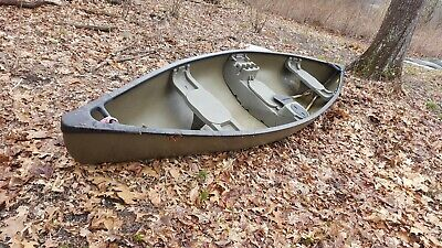 OLD TOWN CANOE/KAYAK Cart With Straps 01 1332 2716 - $79 95