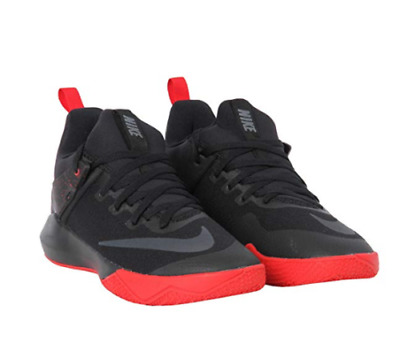 f76931eefa54 NIKE ZOOM SHIFT Mens Basketball Shoes 897653 003 NEW -  52.99