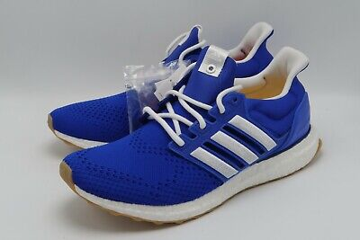 e9caf01f3 Adidas Consortium Ultra Boost 1.0 Engineered Garments size 9.5 BC0949 new