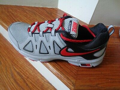 e15693e2108 NEW NIKE AIR Alvord 10 Trail Running Shoes Sneakers Mens Sz 8 4E ...