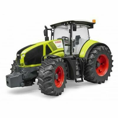 Class Axion 950 - Vehicle Toy by Bruder Trucks (03012)