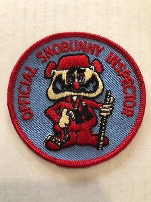 Vintage Patch NOS Arctic Cat Snowmobiles Snowmobile Snow Winter 70s panther