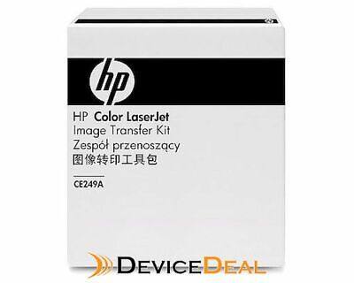 HP CE249A Printer transfer kit 150000 pages