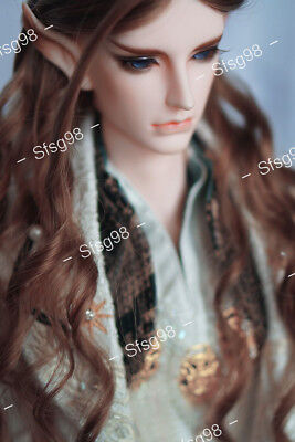 1//3 bjd doll ball jointed dolls IOS80 pygmalion ha 80cm with face make up