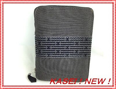 """Auth Hermes Notebook Cover Agenda 5l400710s"""""""