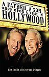 A Father...a Son...Once upon a Time in Hollywood (DVD, 2006)