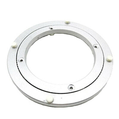 Metal Rotating Bearings 360 Degree Rotating Used to Rotate Cradle Head Base
