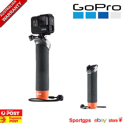 NEW GoPro Hero Handler GPAFHGM-002
