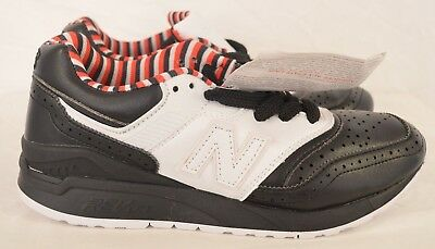 differently various design look for NEW BALANCE ML9975HPK 997.5 NEW RARE USA Ronnie Fieg ...