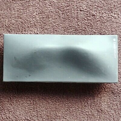 Tag Heuer Glasses Case
