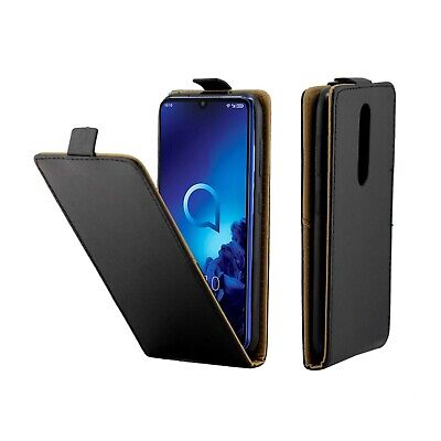 Clear Acrylic PC+Soft TPU Shockproof Back Cover Case For Huawei P30 P20 Pro Lite