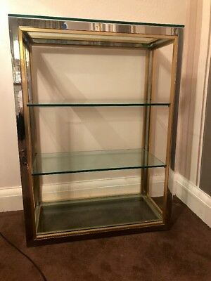 RENATO ZEVI ,mirror frame Vintage   DISPLAY - Immaculate Condition
