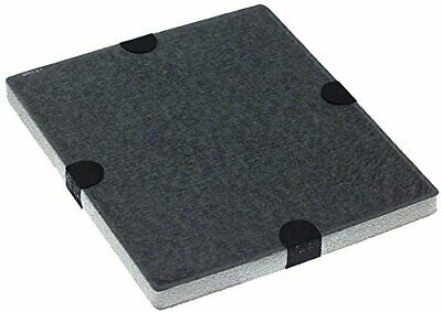 Miele 6228731 Carbon Filter DKF 12-1 for Cooker Hood
