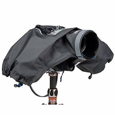 Think Tank Photo Hydrophobia M 24-70 V3 Rain Cover for Sony Alpha-Series...
